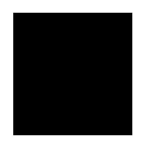 foodicon-kohl-300x300.png