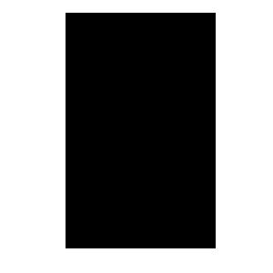 foodicon-paprika-300x300.png