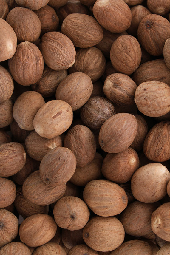 food_guide_nutmeg.jpg