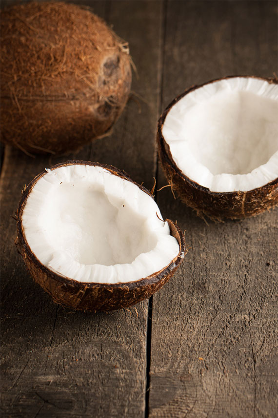 food_guide_coconut.jpg