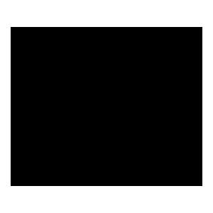 foodicon-kartoffel-300x300.png