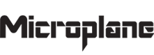Microplane International GmbH & Co. KG