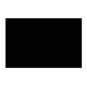 foodicon-trueffel-300x300.png