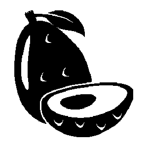 foodicon-mango-300x300.png