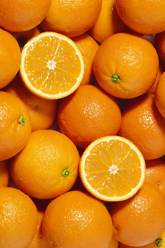 food_guide_orange.jpg