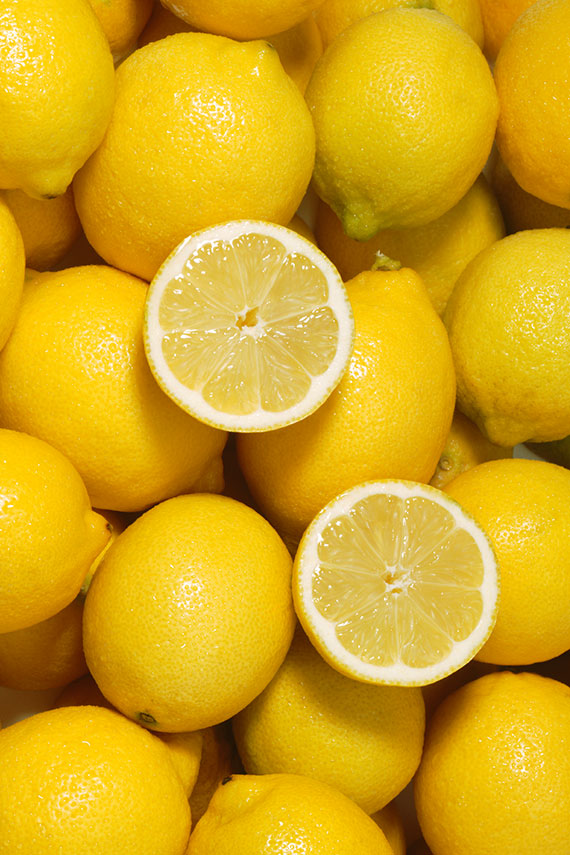 food_guide_lemon.jpg