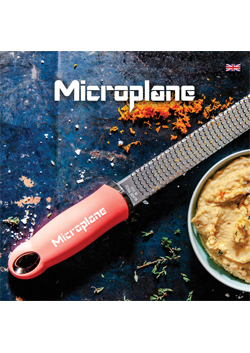 Microplane_brochure-2020_english.jpg
